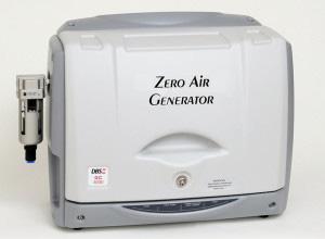 Generatori di aria